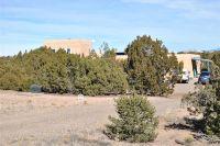 Home for sale: 65 Coyote Trail, Santa Fe, NM 87508