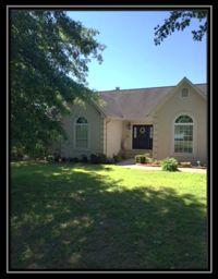 Home for sale: 2905 W. River St., Ozark, AR 72949