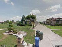 Home for sale: 88th, Justice, IL 60458