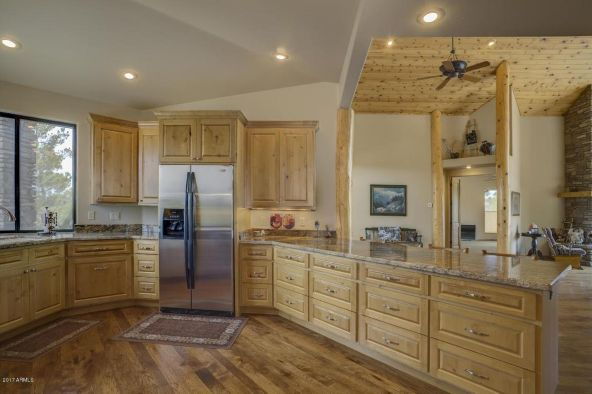 2301 E. Indian Pink Cir., Payson, AZ 85541 Photo 18