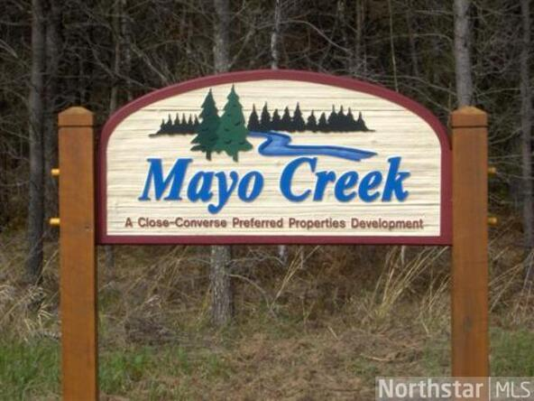 L10b3 Mayo Rd., Pequot Lakes, MN 56472 Photo 15