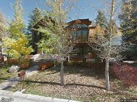 Home for sale: 5th, Aspen, CO 81611