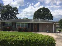 Home for sale: 626 Bellenger St., Marrero, LA 70072
