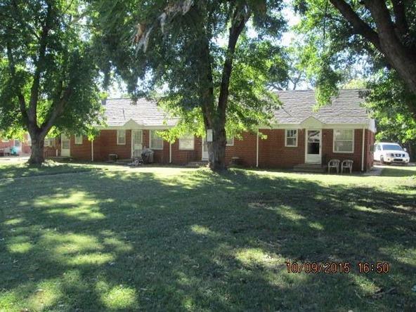 625 S. Greenwood Ave., Wichita, KS 67211 Photo 3