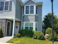 Home for sale: 135 Maya Cir., Central Islip, NY 11722