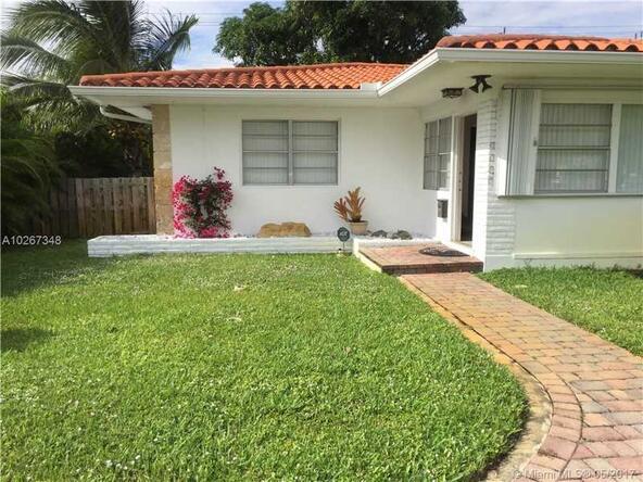 9080 N.E. 2nd Ave., Miami Shores, FL 33138 Photo 17