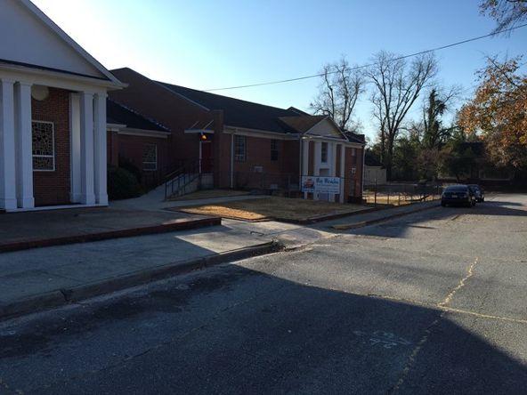 283 Grant Ave., Macon, GA 31201 Photo 6