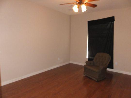 2600 N. Pippert Ln., Central, AZ 85531 Photo 11