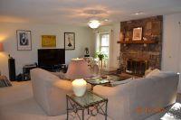 Home for sale: 2 Lavega Ln., Hot Springs Village, AR 71909