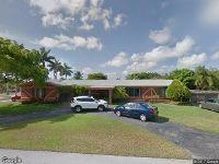 Home for sale: 138th, Miami, FL 33176