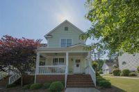 Home for sale: 1651 Carriage Ridge Dr., Greensboro, GA 30642