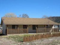 Home for sale: 329 S. Hamblin St., Eagar, AZ 85925
