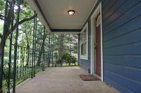 Home for sale: 1505 Eastland Rd. S.E., Atlanta, GA 30316