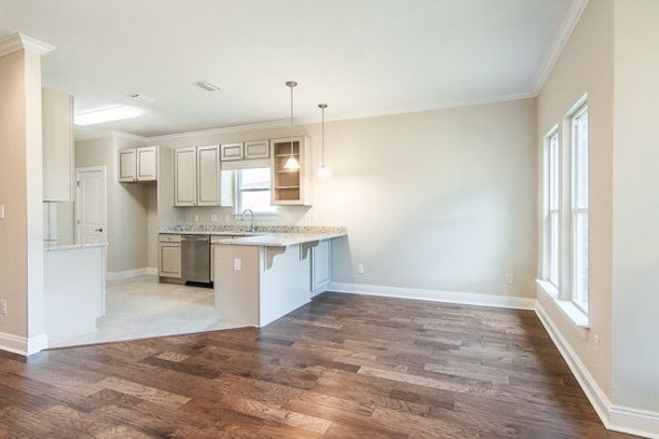 208 Divot Loop, Fairhope, AL 36532 Photo 13