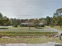 Home for sale: River, Macclenny, FL 32063