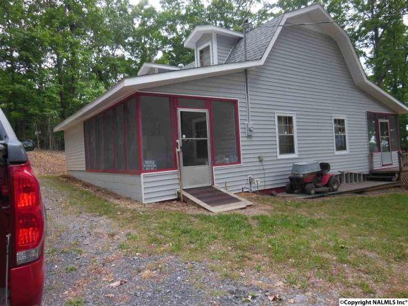 200 County Rd. 255, Centre, AL 35960 Photo 1