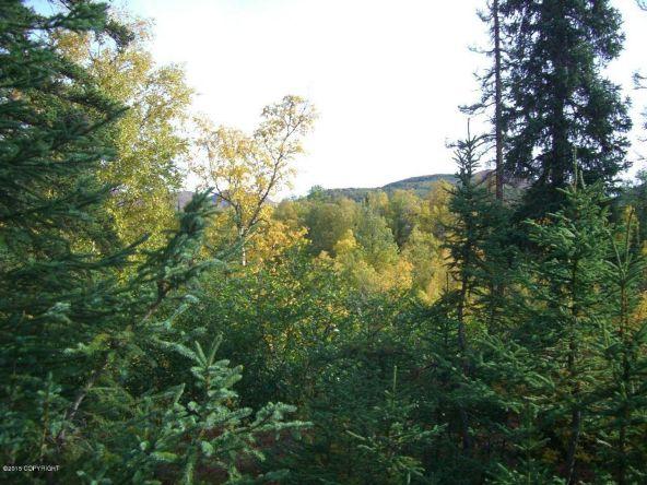 6276 Redtop Cir., Anchorage, AK 99507 Photo 3