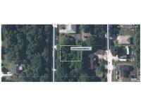 Home for sale: 5860 59th Ave., Vero Beach, FL 32967