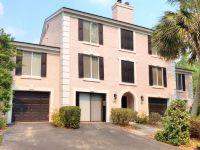 Home for sale: 4756 St. Marc Ct., Fernandina Beach, FL 32034