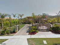 Home for sale: Sandra, Corona, CA 92881