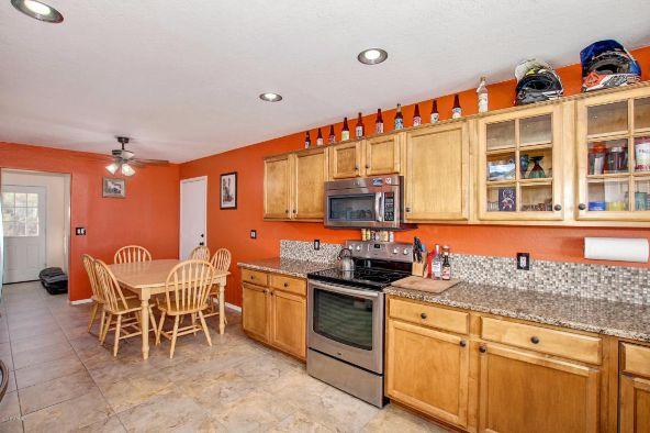 14144 E. Westland Rd., Scottsdale, AZ 85262 Photo 53