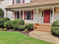 Home for sale: 205 Treis Trl, Yorktown, VA 23693