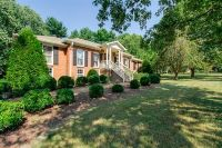 Home for sale: 750 Shadybrook Ct., Brentwood, TN 37027