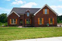 Home for sale: 609 Breckenridge, Nesbit, MS 38651