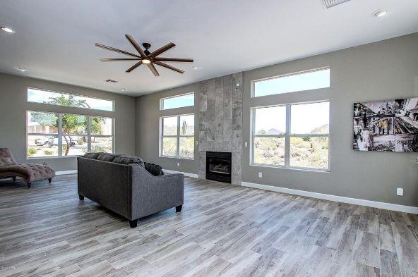 12501 E. Mountain View Rd., Scottsdale, AZ 85259 Photo 8