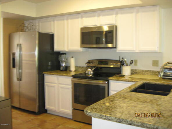 8651 E. Royal Palm Rd. E, Scottsdale, AZ 85258 Photo 7