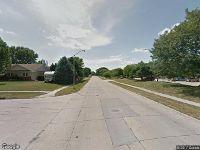 Home for sale: Vista Dr., West Des Moines, IA 50265