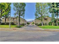 Home for sale: 1015 Arcadia Avenue, Arcadia, CA 91007