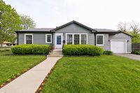 Home for sale: 351 South Michigan Avenue, Villa Park, IL 60181