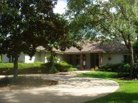 Home for sale: 3840 W. Black Diamond Cir., Lecanto, FL 34461