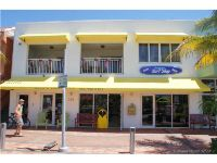 Home for sale: 239 E. Commercial Blvd., Lauderdale-by-the-Sea, FL 33308