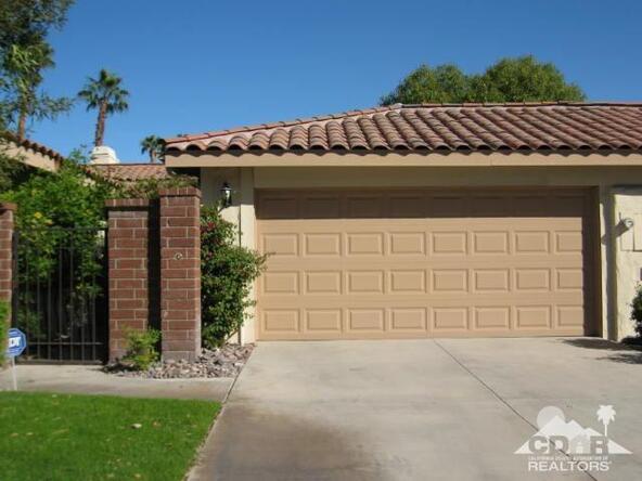 274 Serena Dr., Palm Desert, CA 92260 Photo 1