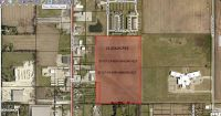 Home for sale: 26-Acres North Mckinley Avenue, Rensselaer, IN 47978