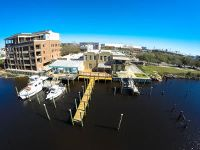 Home for sale: 715 S. Palafox, Pensacola, FL 32502