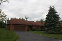 Home for sale: 102 Spyglass Ln., Manlius, NY 13066