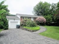 Home for sale: 16 North Merriewold Ln., Monroe, NY 10950