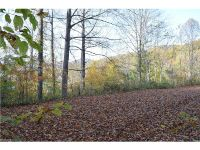 Home for sale: 000 Apple Rd., Bakersville, NC 28705