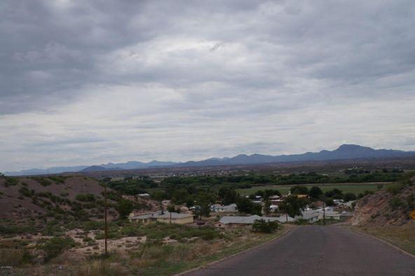 708 S.E. Old West Hwy., Duncan, AZ 85534 Photo 9