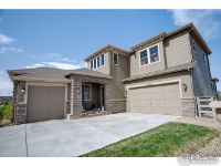 Home for sale: 16428 Prospect Ln., Broomfield, CO 80023