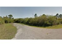 Home for sale: Rice Pl., North Port, FL 34288