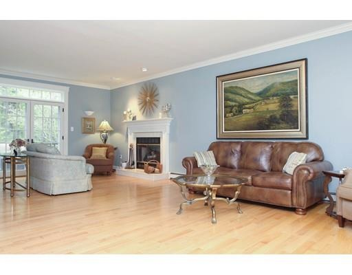 6 Country Ln., Princeton, MA 01541 Photo 18