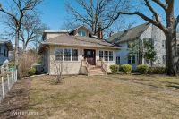Home for sale: 421 Jackson Avenue, Glencoe, IL 60022