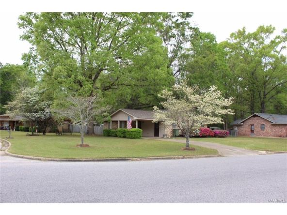 6254 Dalford Dr., Montgomery, AL 36117 Photo 26