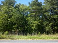 Home for sale: Ayres Ln. Rd., Snow Hill, MD 21863