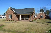 Home for sale: 300 E. F St., Erwin, NC 28339