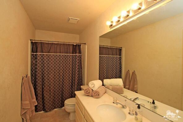 255 San Remo St., Palm Desert, CA 92260 Photo 28